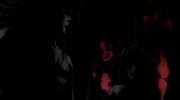Saga y Kanon Saint Seiya - Tenkai-hen ~Overture~