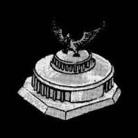 Segunda esfera