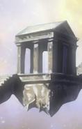 Casa de Leo TLC Anime