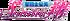 Shô Saintia Logo
