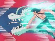 Shiryu-Dragón 199