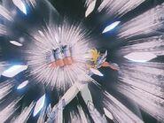 Hyoga-Polvo de Diamantes 5