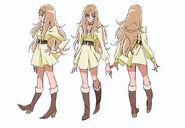 Aquila Yuna ch02