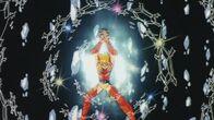Aurora thunder attack midgard-1-