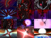 Apsu Pegasus Suisei Ken