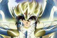 Seiya143