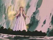 Athena-Saori 29
