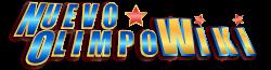 Logo de now