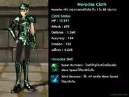 Silver-cloth-Heracles00