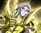 Cuernos Aries Anime