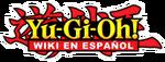 Logo Wiki Yugioh en espanol