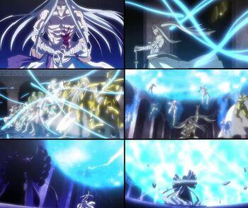 Violatte y Luco vs Hakurei y Saga 350?cb=20121024134616&path-prefix=es