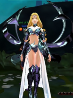 Aphrodite SSOnline