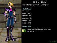 Cloth-Hydra00
