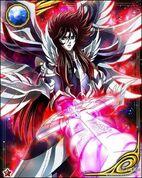 Hades 004