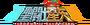 Legend of Sanctuary Logo