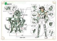 Manga Dragon V3