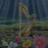 Musica ss portada