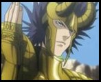 El Cid de Capricornio