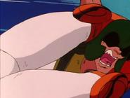 Lionet Bomber (86 Anime)