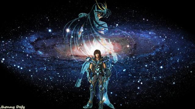 File:Dragon Shiryū wallpaper.jpeg