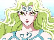 Diosa Artemis