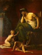 Medea M.G