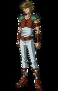Aiolia (SoG)