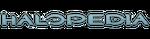 Logo halopedia