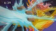 Ryuho vs schiller