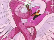 Cobra vs Cisne