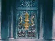 Templo Submarino de Poseidón 6