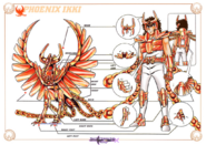 Ikki armadura 01 (original)