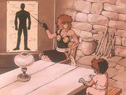 Marin y Seiya 3