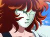 Marin (Saintia Shō Anime)