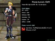 Cloth-Pisces00