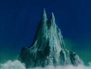 Jagarrda Mountains