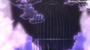 Mundodelossueñosprision