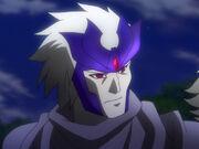 Sirius Ghost (Saintia Shō Anime)