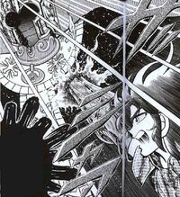 Muerte Shion