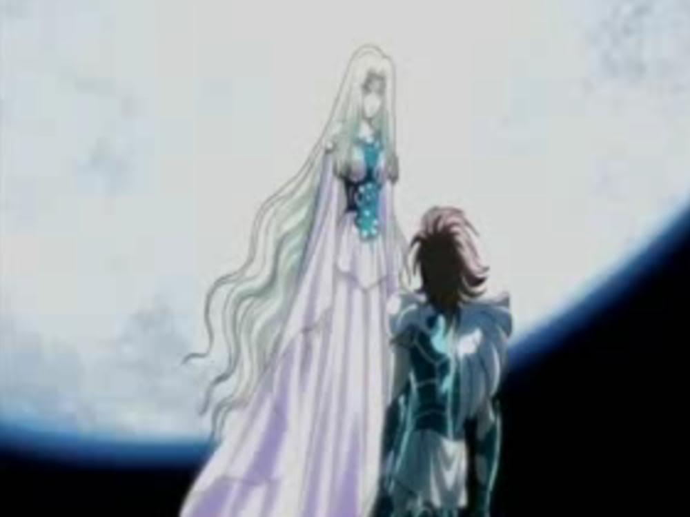 Artemis Seiyapedia Fandom Powered By Wikia