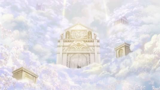 Templos Malignos   Saint Seiya Wiki   FANDOM powered by Wikia