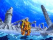 Kanon-Dragón del Mar 14