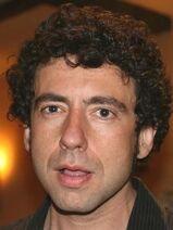 Alejandrogarciapeyo