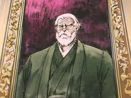 Mitsumasa Kido 5