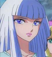 Hilda (SoG)