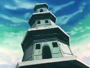Torre Jamir 4