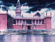 Vahalla Palace01