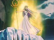 Athena-Saori 60