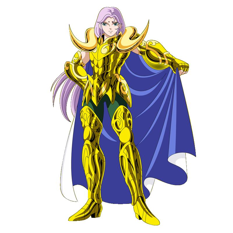 Aries Mū   Seiyapedia   FANDOM powered by Wikia